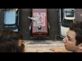 «21 и больше» (2013): Трейлер (дублированный)