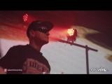 Концерт Bad Balance в Риге