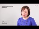 Алина, часть 1. Анорексия. Системно-векторная психология. Юрий Бурлан