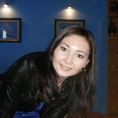 Nazym Beisenbai, 14 августа , Барнаул, id210626815