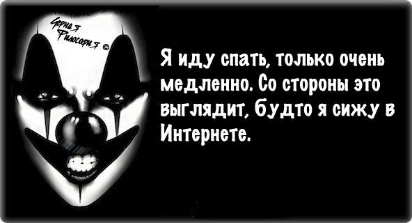http://cs309518.userapi.com/v309518259/6d6c/j7uamXi47Y4.jpg