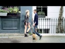 Pepe Jeans London - Autumn Winter 2013 Campaign (Short)