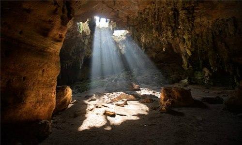 Пещера Кимри и Кибы Kl0kLGy8Smw