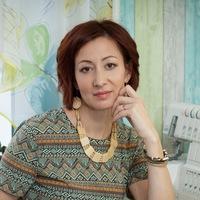 Надира Алиева