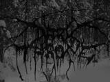 Darkthrone - Rust