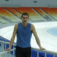 НиколайСавельев