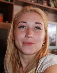 Мария Кайсарова