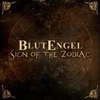 Blutengel альбом Sign Of The Zodiac