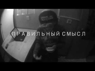 ���� �� ������� (������ ��� ���� ������ ���������� ���)))) ����� ��� ����� ���� rap 2014 ������ ��� ���� ������ �������� ������ ����� ����� �������� ����� �������� ������ ��� ����� ����� ��� ����� �������� ������ ������ ����� ������ ������ �� ������� ������� ��� guff guf basta lin ������ ������ ������� ����� ��� ����������� ������ ������� �� ����� �����