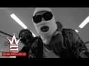 Puff Daddy French Montana Cocaine I Can't Feel My Face WSHH Exclusive Official Music Video