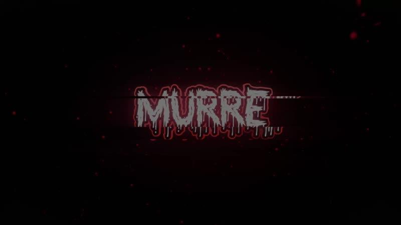 Murre