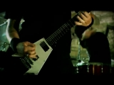Acid Drinkers - Swallow The Needle (POLAND ThrashGroove Metal)