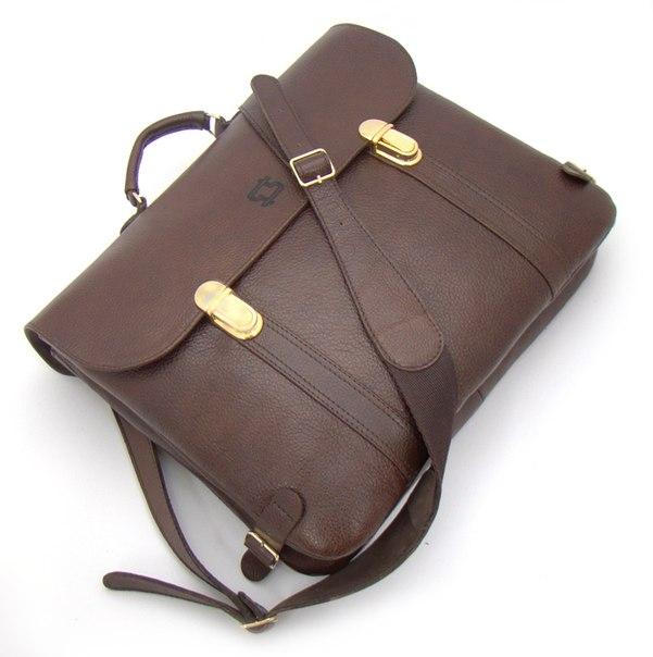 кожаные сумки на заказ + фотки. кожаные сумки на заказ + фотографии.
