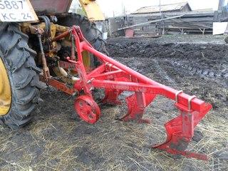 продам два трактора МТЗ-80 и 82 в Пензе / Купить, узнать.
