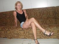 Лена Красильникова, 1 января , Донецк, id180986451