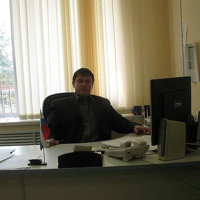 Виктор Тимошенко, 24 июля , Самара, id142910608