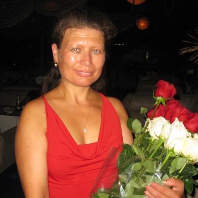 Светлана Контиевская, 20 января , Архангельск, id221375482