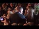 Игорь Крутой Юбилейный концерт Вильнюс 2015-02-27