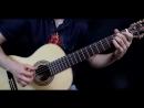 Antonio Banderas - Cancion del Mariachi