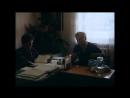 Моя морячка 1990 музыкальная комедия реж Анатолий Эйрамджан