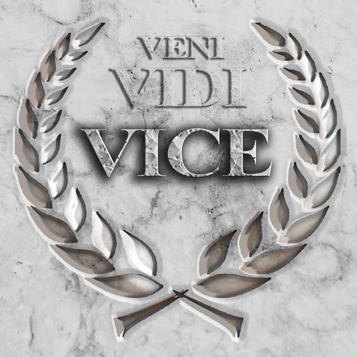 Vice альбом Veni Vidi Vice