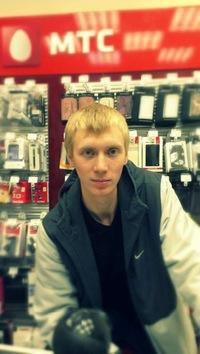 Александр Сарвилин