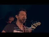 Only King Forever (Elevation Worship) ITA - Rehoboth Music