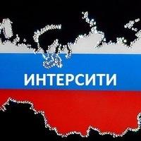 Αлександра Τимофеева, 10 февраля 1998, Челябинск, id204671282