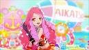 Aikatsu Stars! Episode 55 Bon Bon Voyage  アイカツスターズ!55話 Bon Bon Voyage
