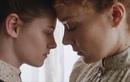 Видео к фильму «Месть Лиззи Борден» (2018): Трейлер (русский язык)