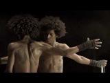 Gotan Project - La Gloria (official music video)