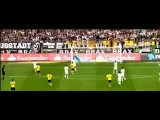 Marc Andre Ter Stegen ● Coming To FC Barcelona ● Best Saves Ever - 2014 HD