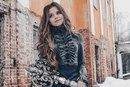 Алиса Кожикина фото #22