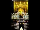 Opera Nwo 20171109_185810 (1)