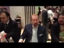 Ricardo Suraja Kwiek posted a video to... - Ricardo Suraja Kwiek