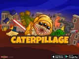 Caterpillage Gameplay Trailer