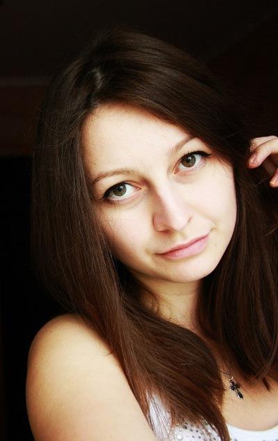 Юляшка Шаронова, 9 апреля , Выкса, id42355486
