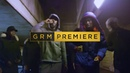 Berna ft Deepee JUGG Music Video GRM Daily