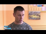 Чем занимаются кадеты Барнаульского кадетского корпуса؟