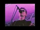 Найк Борзов - Лошадка (Live)