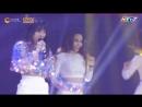 Giọng ải giọng ai 3 Tập 3 Hari Won cực quyến rũ với Without you