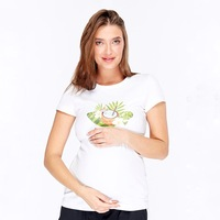 3f00d3447e11 Товары KAPUSTA Fashion Одежда для беременных и кормящих – 509 ...
