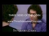 Gene Simmons (Kiss) - Screen Test (1981)