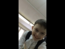 Данил Агарёв Live