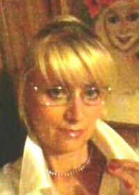 Ирина Шарова, 6 июля 1994, Тула, id164741619