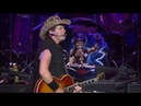 Ted Nugent - Free For All Motor City Mayhem