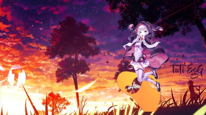 YURiCa/Hanatan | Best Songs | 1 hour (Epic Edition) Part III