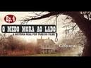 ❗️❗️ O MEDO MORA ao LADO ID ❗️❗️ ID Investigação Discovery™ History Channel Dublado 2019