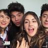 Disney Channel LA | Bia
