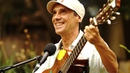Seeds of Freedom feat Manu Chao